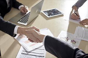 東京で業務コンサルティングの依頼をお考えなら、お客様のプロセスを大事にする【株式会社たるたるーが】