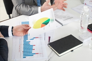 東京で業務コンサルティングを依頼しようとお考えなら【株式会社たるたるーが】にご相談を~業務効率化をサポート~