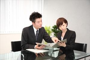 東京でセミナー事務局の代行を依頼するなら運営の全般をサポートしている【株式会社たるたるーが】へ