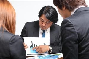 大阪で業務コンサルティングをお考えなら【株式会社たるたるーが】へ~業務効率化などの相談にも対応~