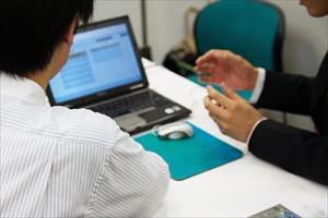 京都で業務コンサルティングを依頼するなら【株式会社たるたるーが】にご相談ください~業務効率化をサポート~