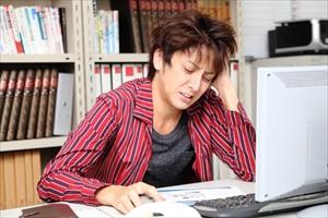 日本は労働生産性が低い国