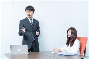会議を見直すことで業務効率化に繋がる