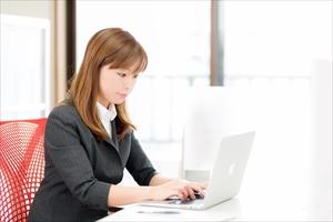 京都で業務代行を依頼するならWebサイトの監視や運用を代行する【株式会社たるたるーが】へ